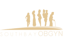 South Bay OB/GYN - Phuong T  Nguyen, MD, FACOG - San Jose, Santa