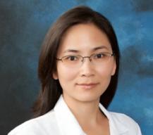 Santa Clara OB/GYN Physician