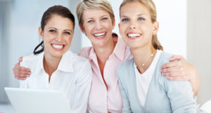 Santa Clara and San Jose Gynecology Services